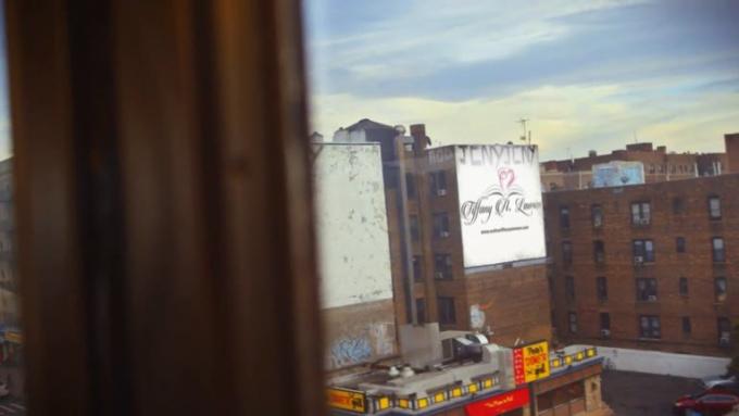 Tiffany_NYC_2
