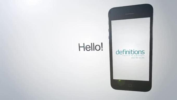 definitionsmw_720p