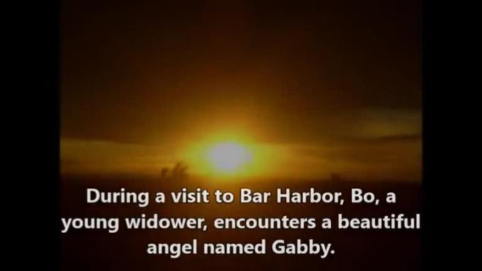 Gabby__Angel_of_God