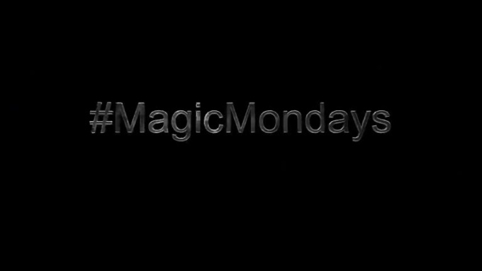 _MagicMondays