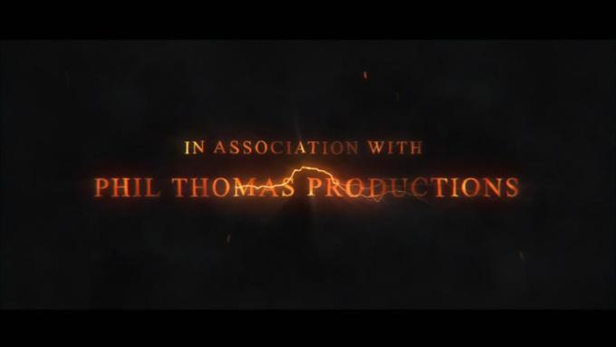 THE PHIL THOMAS SHOW