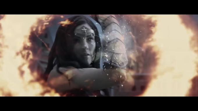 Wonder_Woman 2