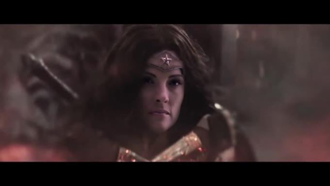 Replace_Wonder_Woman_Face_Final_zz