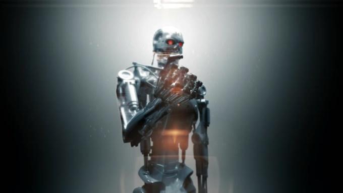 Terminator11