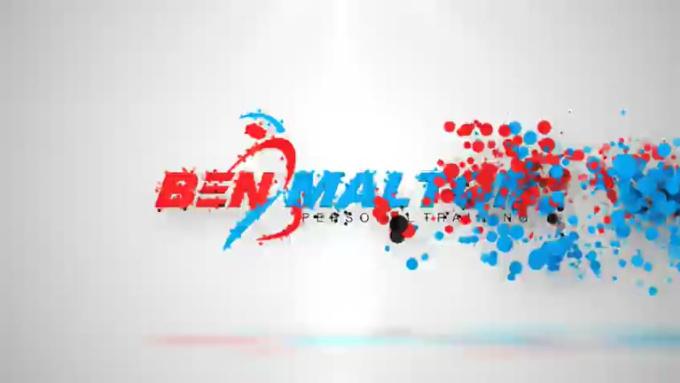 benmalton