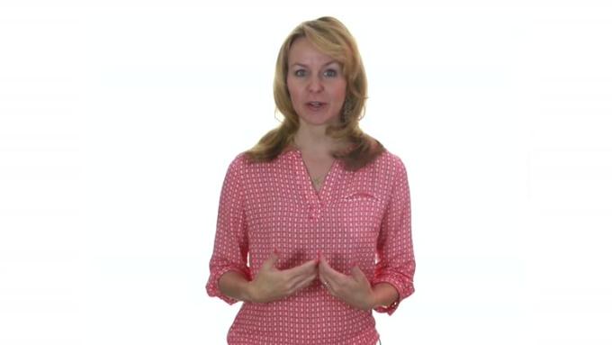 finelinestestimonialvideo