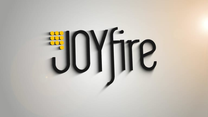 Joyfire_new
