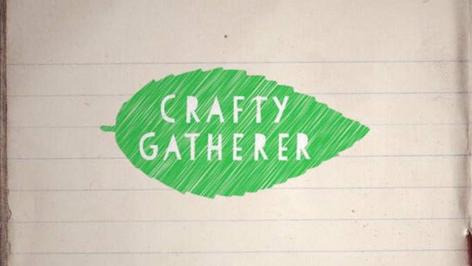 Crafty Gatherer