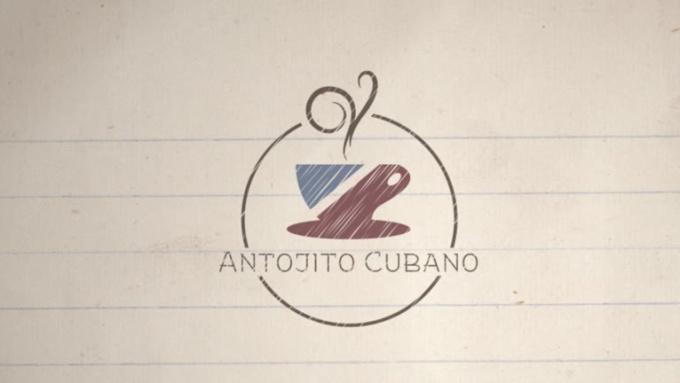 Antojito Cubano