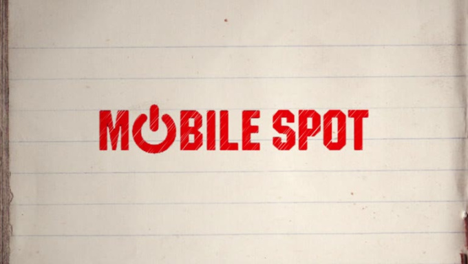 MobileSpot