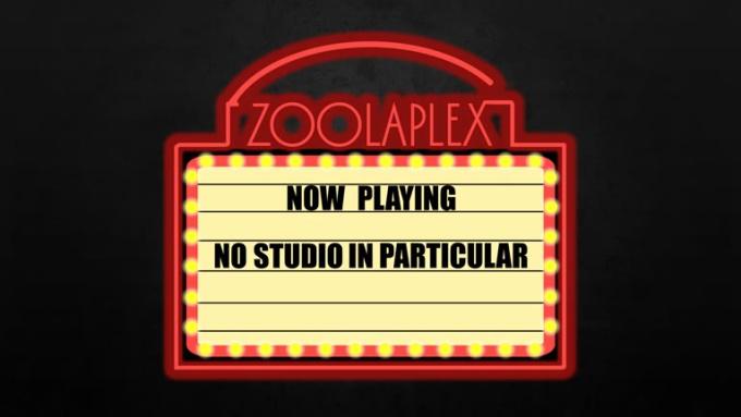 Zoolaplex Final