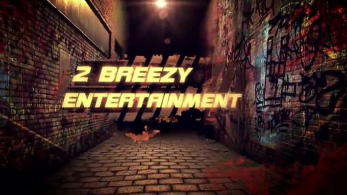 2Breezyent
