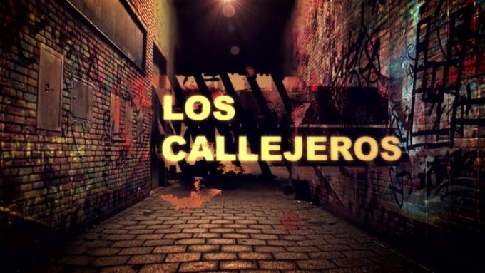 Callejeros2