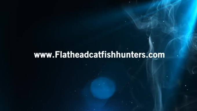 cathunter