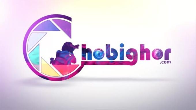 bighor