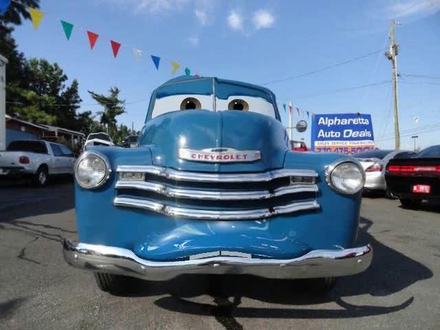 Buzz_car