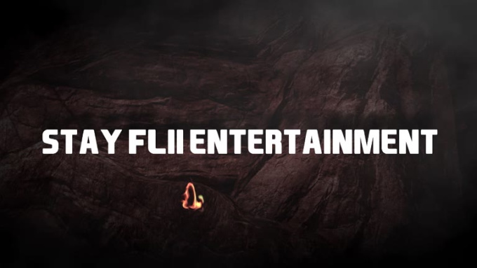 stay flii ent
