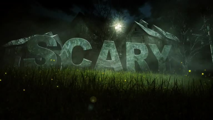 scarty
