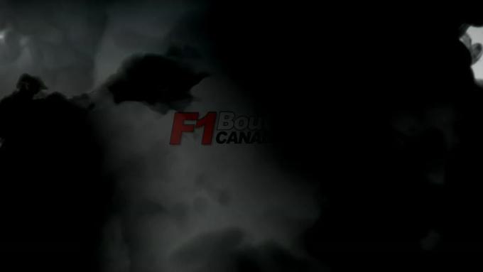 F1 Boutique Intro 2