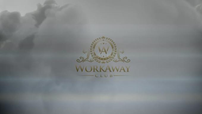 WorkAway Intro