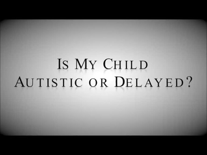 Text_Is_My_CHild_Autistic_or_DelayedVOICE