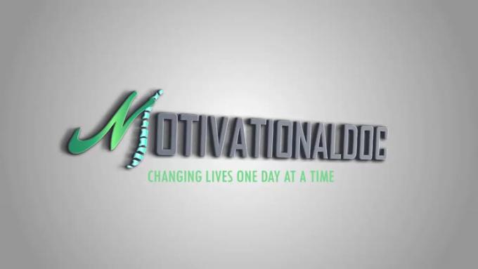 motivationaldoc