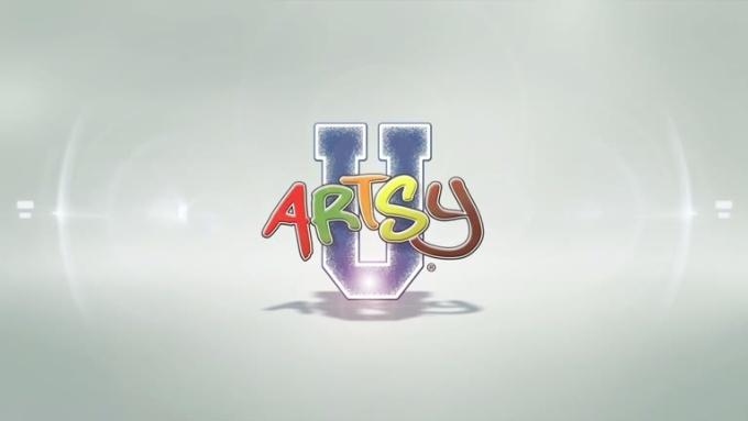 ARTSY HD 720p