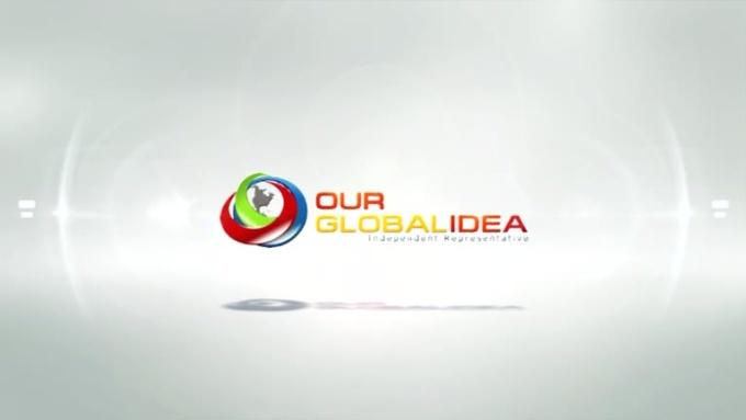 Our Global Idea HD 720p