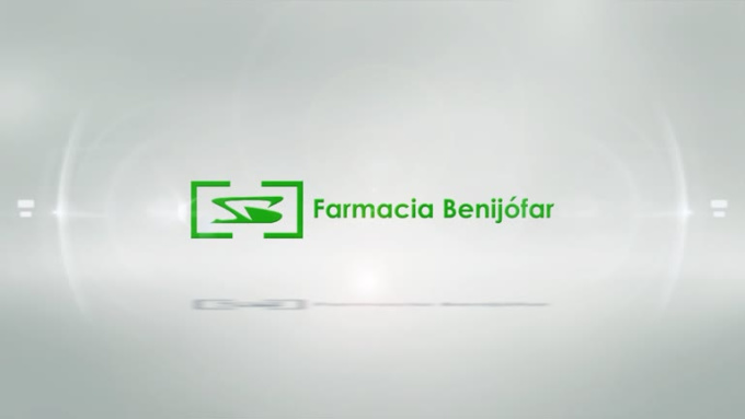 Intro Full HD 1920 x 1080p