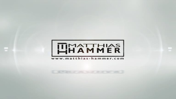 Professional Logo Full HD 1920 x 1080p