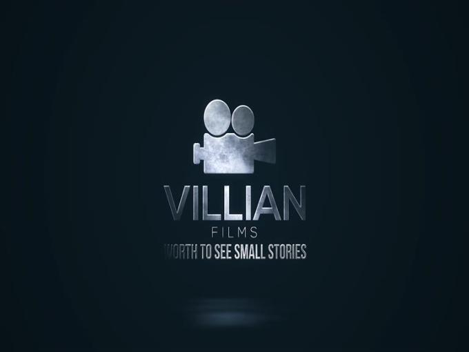 Villiam Film Saber