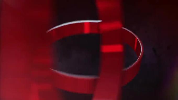 cobyk26_logo_intro