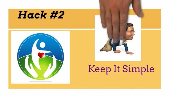 Parenting Hack #2 - c