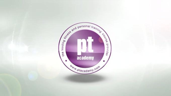 PT Academy HD 720p