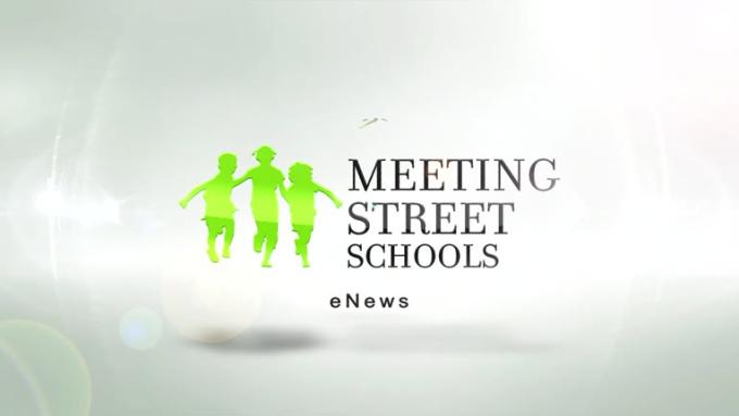 Meeting Street Schools Full HD 1920 x 1080p