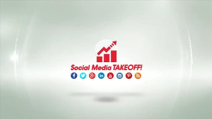 Social Media Full HD 1920 x 1080p modified