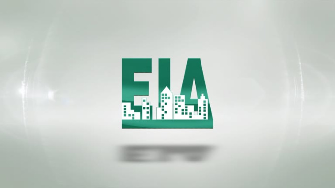 FIA Full HD 1920 x 1080p