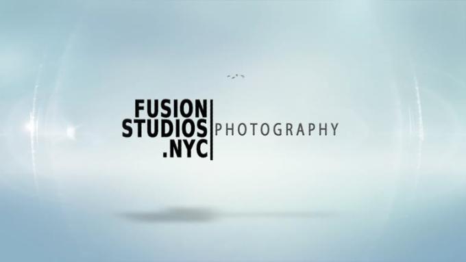 Fusion Studio Full HD 1920 x 1080p