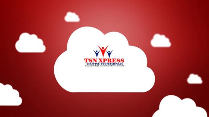 tsnxpresspros2