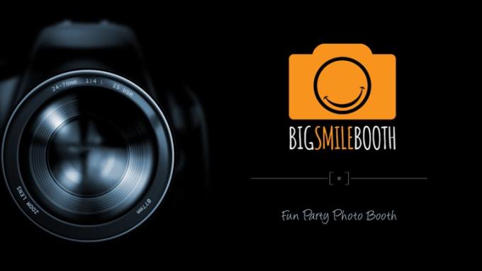 PHOTOGRAPHY ENTHUSIAST- DARK-01