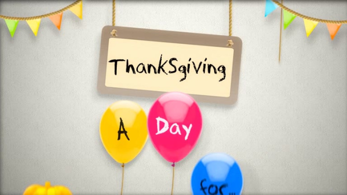 jairusj_thanksgiving