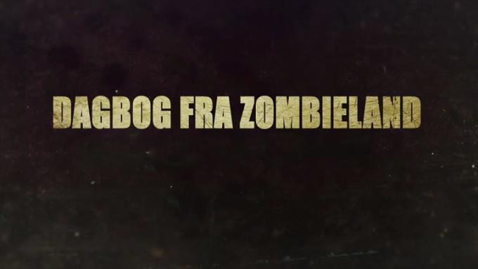 zombieland_vertwo