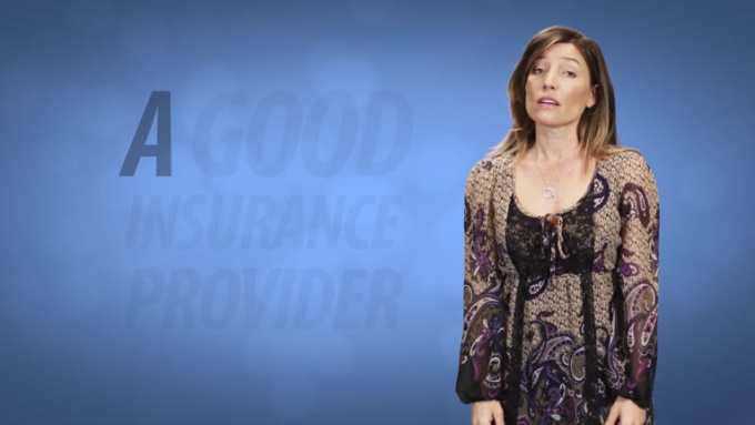 SNP Insurance Agency
