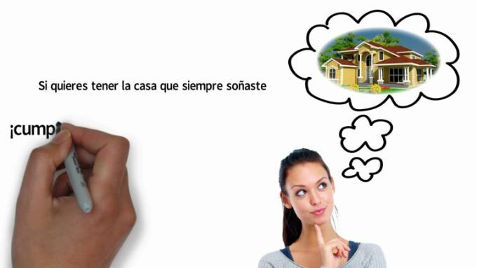 santiagosuarez2