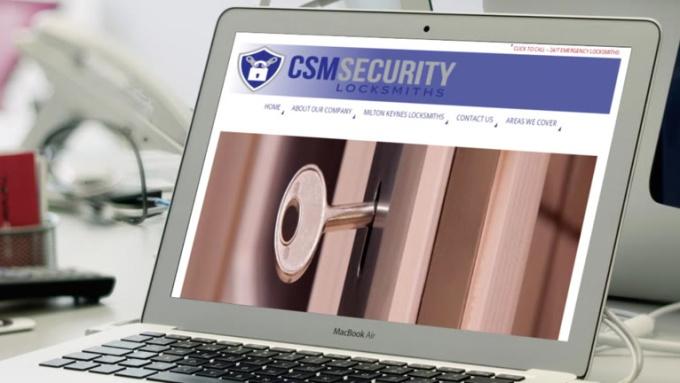 csm_security_locksmiths