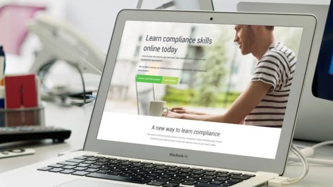 learn_compliance