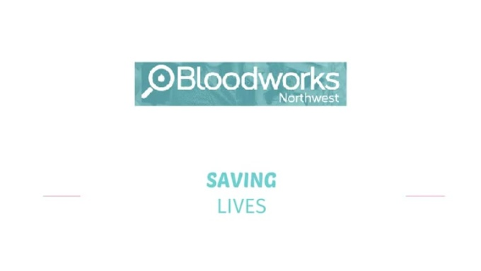 Bloodworks Northwest
