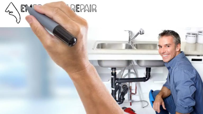 Emergency Repair Plumbers