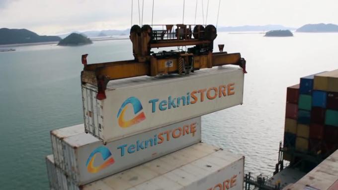 TekniStore_HD