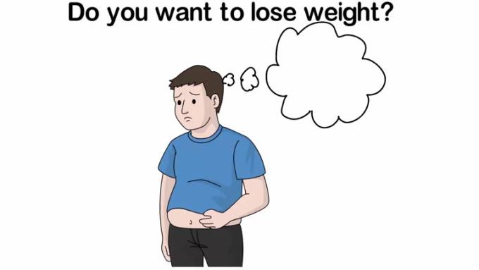 HD WEIGHT LOSS